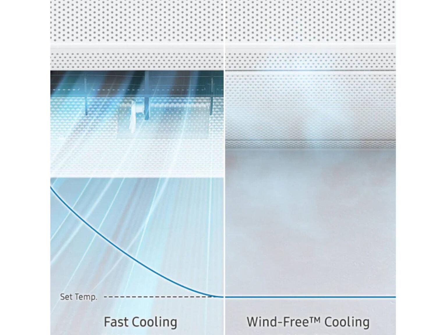 Elite Wind Free_Cooling