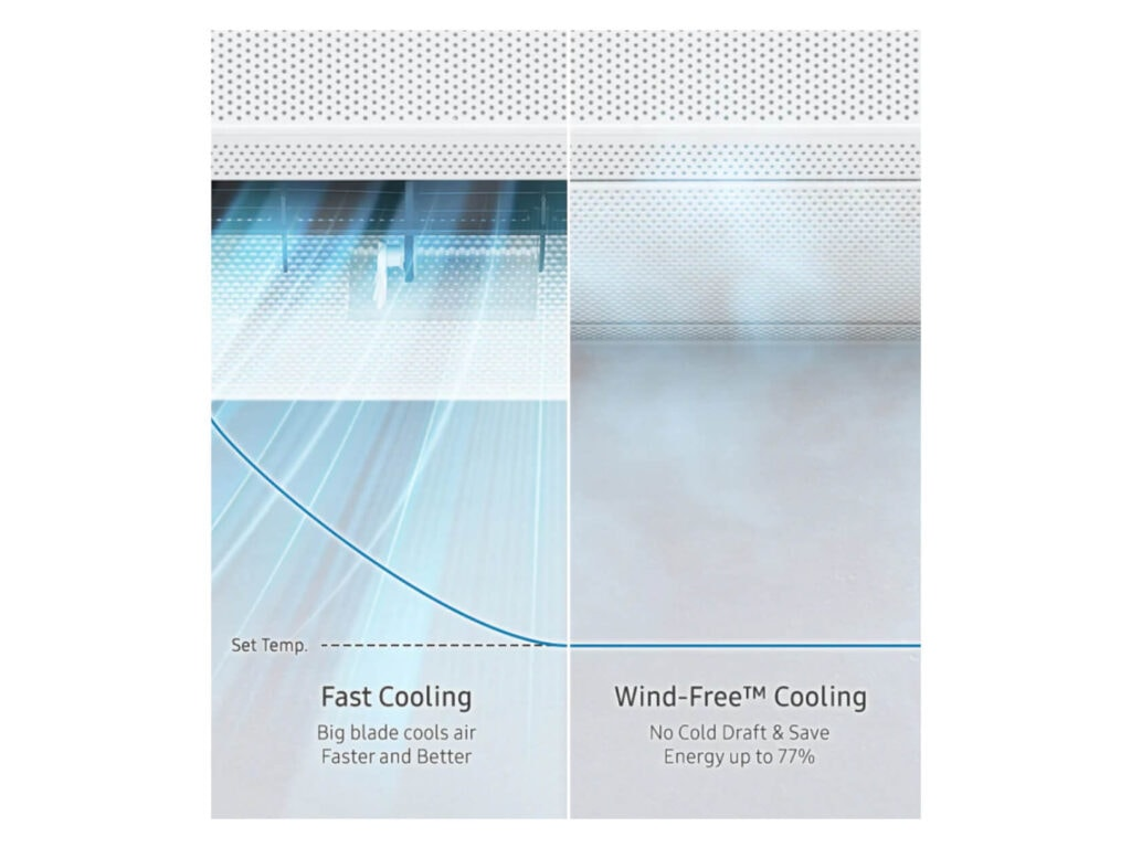 Samsung_Fasto_Cooling