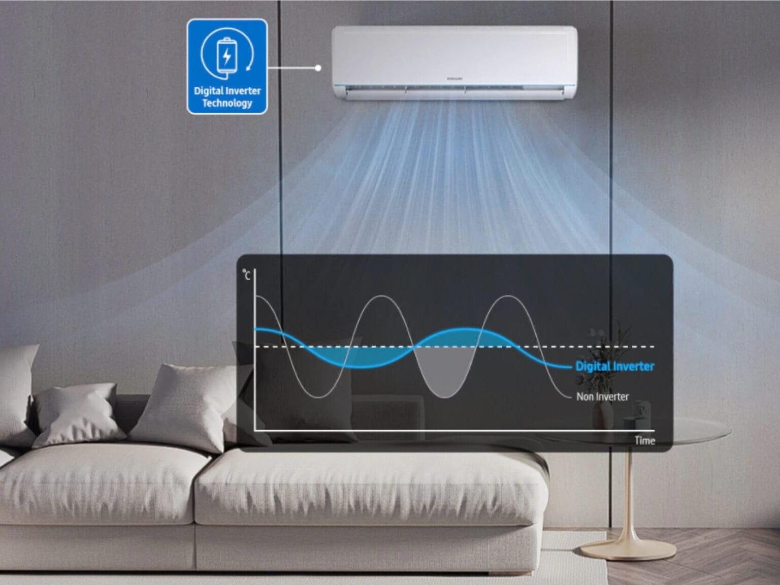 Klimatska_naprava_Samsung