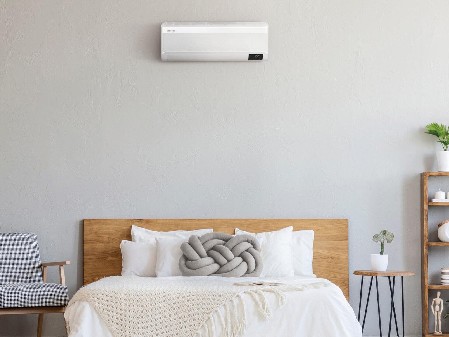 Klimatizacija_stenska_enota
