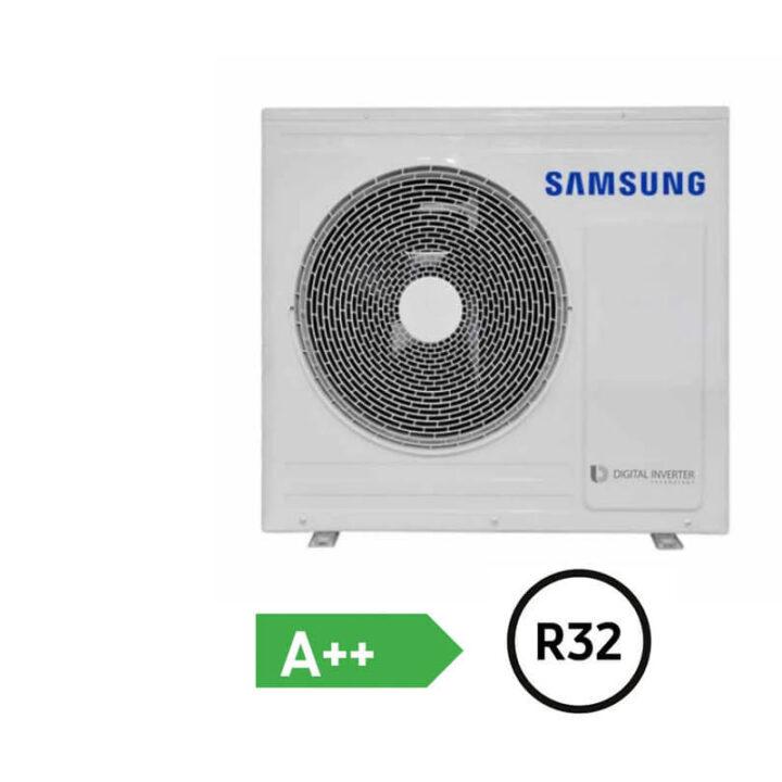 Samsung_R32_fjm