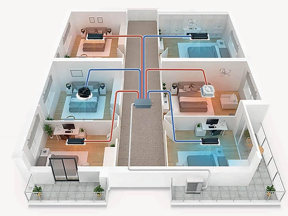 Klimatizacija_velikega_prostora