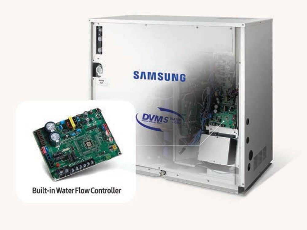 DVMS_Samsung_veliki_sistemi