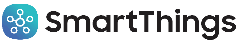 SmartThings_SAMSUNG